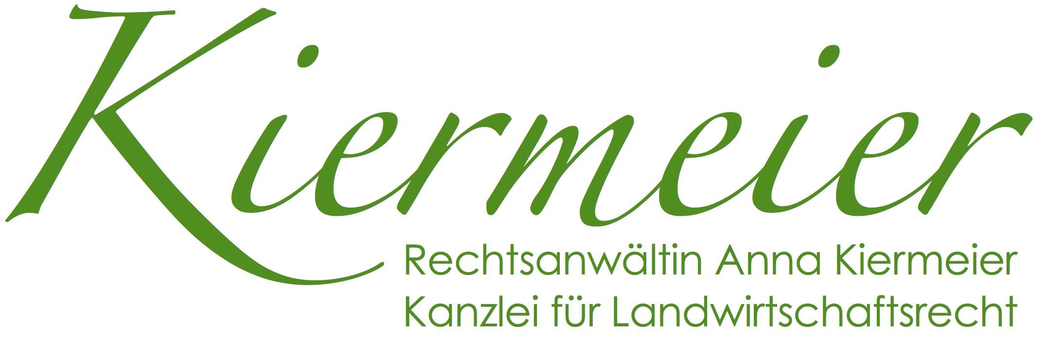 Agrarrecht München