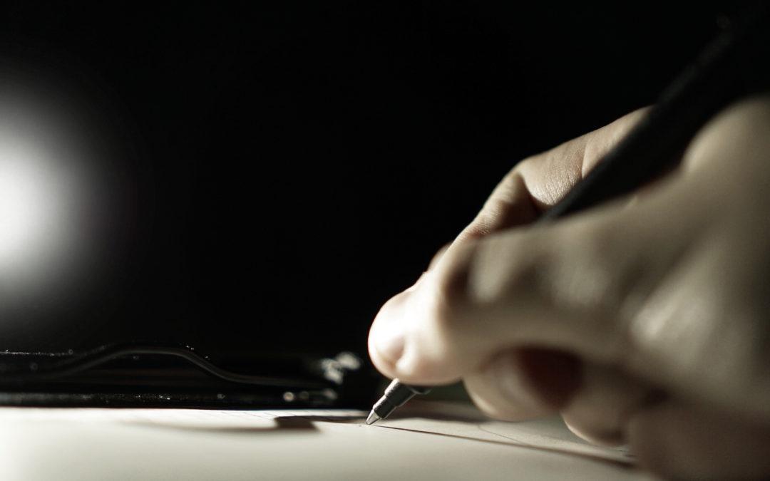 Pflichtteilsverzicht – Diese Möglichkeiten gibt es